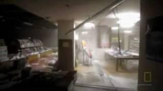 getlinkyoutube.com-JAPAN - The Earthquake - 15 Minutes Live-Cam