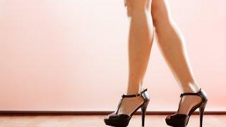 getlinkyoutube.com-Amarre de Dominacion con un Zapato