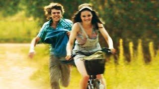 getlinkyoutube.com-film romantique ado en francais complet ▲▲▲ film romantique complet vf 2015