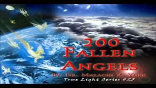 getlinkyoutube.com-Dr. Malachi Z. York- 200 Fallen_Angels