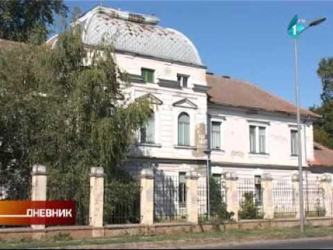 Dulić: Vojska nudi Subotici dva objekta za 10 miliona evra