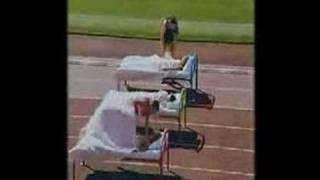 getlinkyoutube.com-Olimpiadas sexuales jajaja