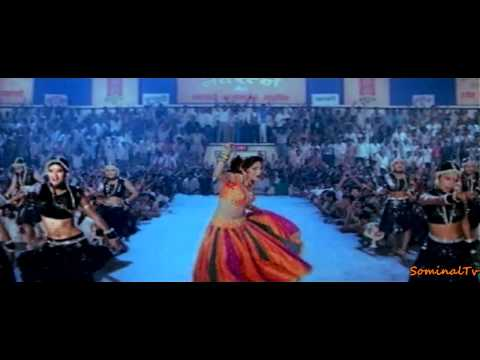 Mera Piya Ghar Aaya - Yaraana (1995) *HD* Music Videos