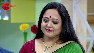 Rannaghar - Episode 157 - March 16, 2018 - Best Scene
