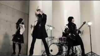 getlinkyoutube.com-GANGLION [RISE] PV + 裏PV