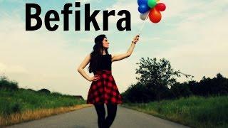 getlinkyoutube.com-Dance on: Befikra