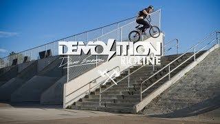 getlinkyoutube.com-Dennis Enarson's Demolition Parts Parts Part