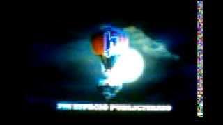 getlinkyoutube.com-KENNY WILLIAMS - LA RUMBA BUENA (EN HTV)