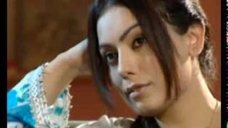 Title Song Of Drama Serial Tinkey.flv