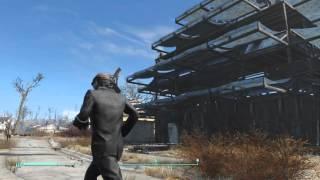 getlinkyoutube.com-Fallout 4: Pagoda
