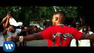 Boosie Badazz - All I Know (feat. PJ)