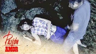 getlinkyoutube.com-Pasion de Amor: Bad memories