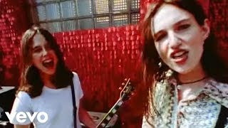 getlinkyoutube.com-Veruca Salt - Seether