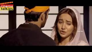 Meri Har Saans Teri Fariyaad | Tum Bin 2 | Extended Version | Sad Version width=