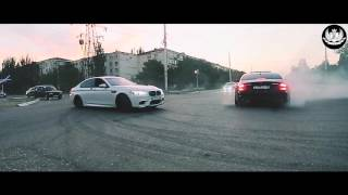 getlinkyoutube.com-LIMMA - BMW M5 F10 850hp