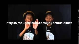 getlinkyoutube.com-Mula Gang - Chosen One (JokeR Edit )