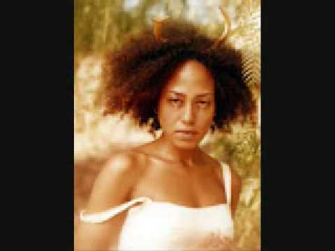 cree summer still heart