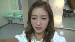 getlinkyoutube.com-Apink Funny Moments (the 6 Dorky Girls)