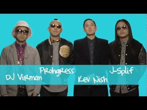 Craziest Thing I Did To Save Money - Far East Movement