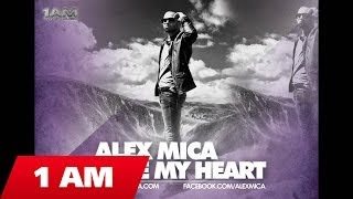 Alex Mica – Save My Heart indir