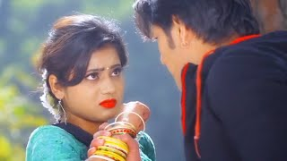getlinkyoutube.com-Ma Dina Tayaar - Tara Laksam ft. Keki Adhikari | New Nepali Lok Pop Song 2016