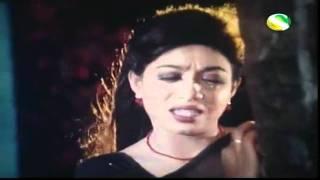 getlinkyoutube.com-Ki Chile Amar Bolona Tumi  - Sad Song - Bangla Movie Ke Oporadi