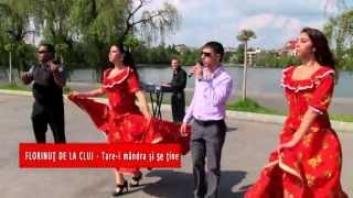 getlinkyoutube.com-Florinut de la Cluj - Tare-i mandra si se tine (VIDEOCLIP ORIGINAL)