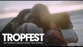 Coping | Finalist of Tropfest Australia 2013