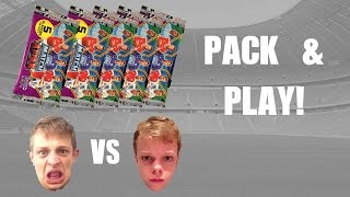 getlinkyoutube.com-PACK & PLAY vs. GBW! Match Attax 2015/16