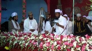getlinkyoutube.com-kutubbagh darbar sharif Rahamat-er  dak 2013