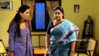 getlinkyoutube.com-Kalyana Parisu - Episode 80 15/05/2014