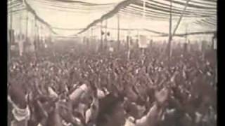 getlinkyoutube.com-Life of President Ziaur Rahman of Bangladesh (Part 5 of 7)