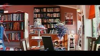 getlinkyoutube.com-Rituparna Sengupta & Randeep Love Scene || Ayanaki Aaiduguru Movie || Riya Sen