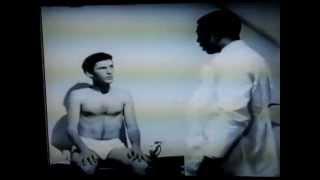 actors in underwear clips 11 - white briefs