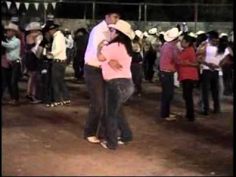 curvo masaje erótico bailando