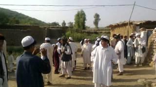 getlinkyoutube.com-thall akhtar waraz2