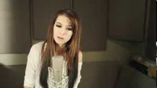Imagine Dragons - Demons | Cover by Christina Grimmie