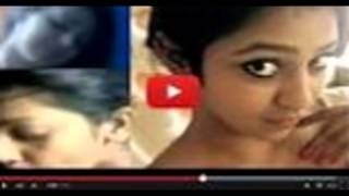 lakshmi menon Hot whatsapp Leaked Video