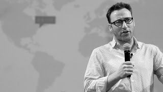 getlinkyoutube.com-Simon Sinek: Love Your Work