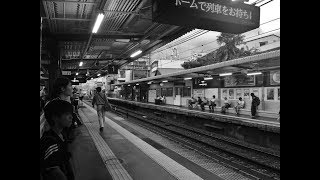getlinkyoutube.com-Japan Road Trip 2015