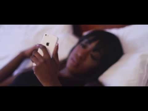 Tomi Agape | SEDUCTION ft K Weezy (Video) @TomiAgape @KWEEZYWORLD @GamzBeats @EmpireSounds1