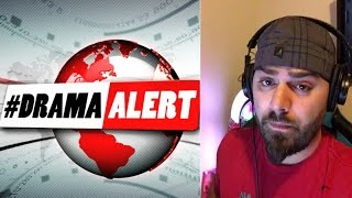 getlinkyoutube.com-Keemstar's DramaAlert makes a 62 year old man cry