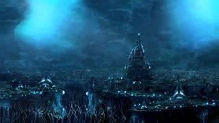 getlinkyoutube.com-Atlantis Dragon - video designed by dreamscene.org