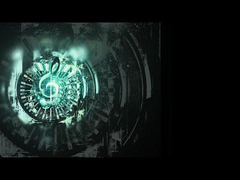 Voir la vidéo : D-Block & S-te-Fan - Music Made Addict (The Prophet Remix)