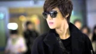 getlinkyoutube.com-Lee Min Ho vs. Kim Hyun Joong
