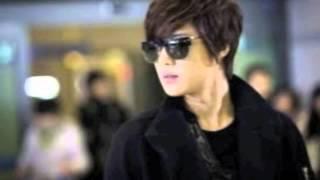 Lee Min Ho vs. Kim Hyun Joong