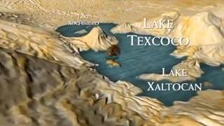 getlinkyoutube.com-History Documentary 2016   Latest Mystery Of Maya Civilization   National Geographic Documentary
