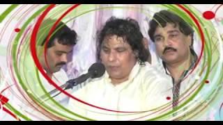 Jholi Bhr De Ya Meeran By Faiz Ali Faiz Qawal--Urs Hazrat Syed Imam Ali Shah Chishti Sabri R.A 2017