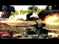 Лучший Реплей Недели World of Tanks ➜Škoda T 50★John Wick★