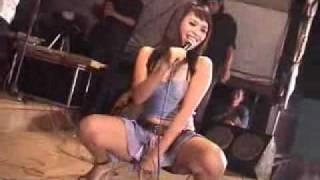 Lina geboy-Fatamorgana